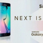 Samsung Galaxy S6 and Galaxy S6 Edge Price List in ..