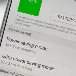 Samsung Galaxy S6 Battery Secret Tips to Try
