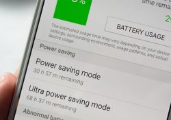 galaxy s6 battery secret tips