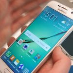 How to Using Easy Mode on Samsung Galaxy S6 and ..