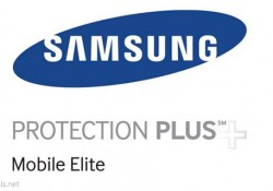 galaxy s6 protection plus