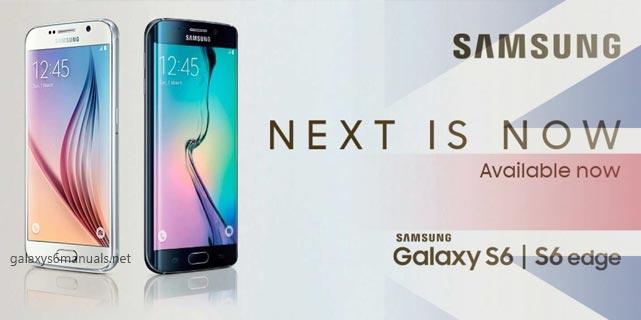 galaxy s6 uk