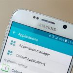 Useful Samsung Galaxy S6 Tips and Tricks