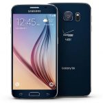 Samsung Galaxy S6 Price: Is it Worth It?